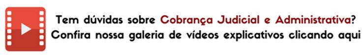 empresa-de-cobranca