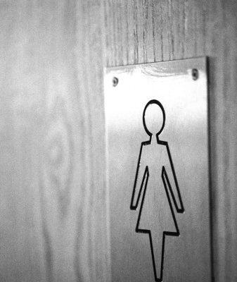 controle de idas ao banheiro