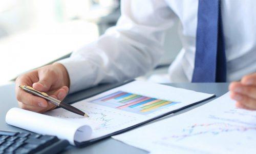 revisão de contrato bancário