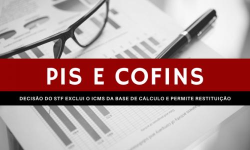 PIS E COFINS (1)