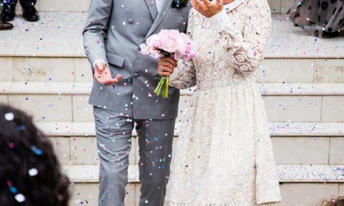 quantos dias de folga posso tirar após o meu casamento?